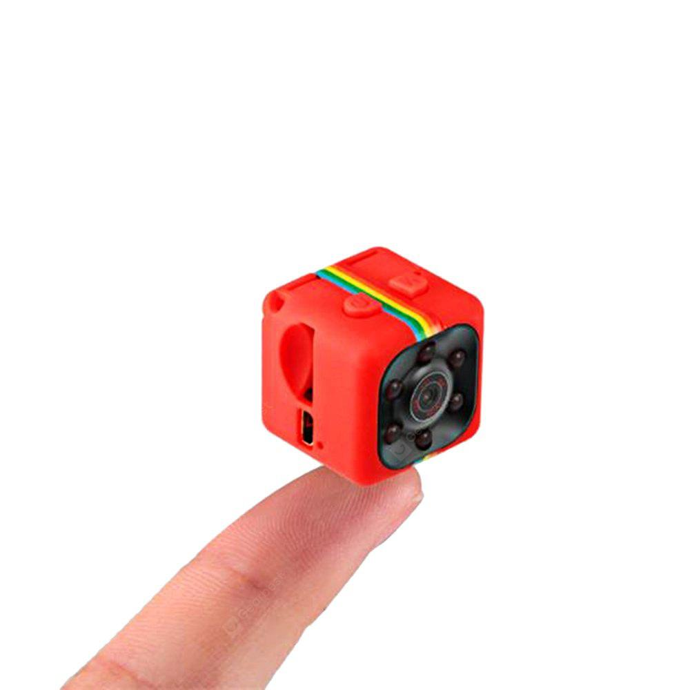 Quelima Sq11 Mini Camera 1080p Hd Dvr 1480 Free Shipping Details About Disposable Flash Circuit Module High Voltage