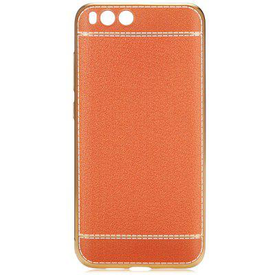 Luanke Cover Case for Xiaomi Mi 6