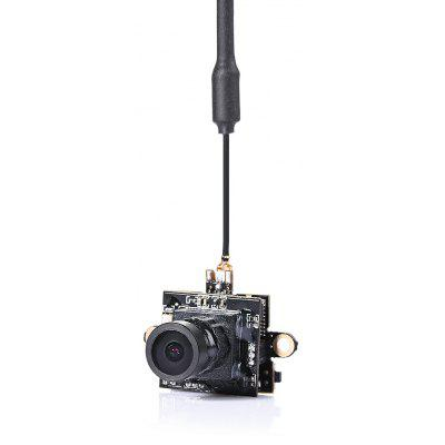 S1 AIO 800TVL Mini FPV Camera