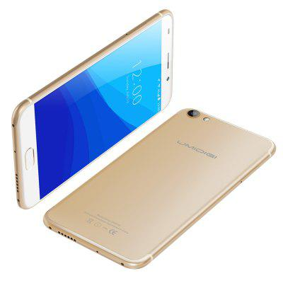 UMIDIGI G 4G SmartphoneCell phones<br>UMIDIGI G 4G Smartphone<br><br>2G: GSM 850/900/1800/1900MHz<br>3G: WCDMA 1900/2100MHz<br>4G: FDD-LTE 800/1800/2100/2600MHz<br>Additional Features: Fingerprint recognition, MP3, Gravity Sensing, GPS, Fingerprint Unlocking, Bluetooth, Camera, Calendar, Calculator, Alarm, MP4, Wi-Fi, 3G, 4G, People, Browser<br>Auto Focus: Yes<br>Back Case: 1<br>Back-camera: 8.0MP<br>Battery Capacity (mAh): 2000mAh<br>Battery Type: Non-removable<br>Battery Volatge: 4.35V<br>Bluetooth Version: V4.0<br>Brand: UMIDIGI<br>Camera type: Dual cameras (one front one back)<br>Cell Phone: 1<br>Cores: 1.3GHz, Quad Core<br>CPU: MTK6737<br>English Manual: 1<br>External Memory: TF card up to 256GB<br>Flashlight: Yes<br>Front camera: 2.0MP<br>GPU: Mali-T720<br>I/O Interface: Speaker, TF/Micro SD Card Slot, Micophone, 3.5mm Audio Out Port, 2 x Nano SIM Slot<br>Language: English, Bahasa Indonesia, Bahasa Melayu, Cestina, Dansk, Deutsch, Espanol, Filipino, French, Hrvatski, latviesu, lietuviu, Italiano, Magyar, Nederlands, Norsk, Polish, Portuguese, Romana, Slovencina,<br>Music format: WAV, MP3, AMR<br>Network type: GSM+WCDMA+FDD-LTE<br>Package size: 17.35 x 9.10 x 7.15 cm / 6.83 x 3.58 x 2.81 inches<br>Package weight: 0.4600 kg<br>Picture format: JPEG, BMP, PNG, GIF<br>Power Adapter: 1<br>Product size: 14.27 x 7.05 x 0.75 cm / 5.62 x 2.78 x 0.3 inches<br>Product weight: 0.1355 kg<br>RAM: 2GB RAM<br>ROM: 16GB<br>Screen Protector: 1<br>Screen resolution: 1280 x 720 (HD 720)<br>Screen size: 5.0 inch<br>Screen type: 2.5D Arc Screen, Corning Gorilla Glass<br>Sensor: Accelerometer,Ambient Light Sensor,E-Compass,Proximity Sensor<br>Service Provider: Unlocked<br>SIM Card Slot: Dual Standby, Dual SIM<br>SIM Card Type: Nano SIM Card<br>SIM Needle: 1<br>Touch Focus: Yes<br>Type: 4G Smartphone<br>USB Cable: 1<br>Video format: 3GP, MPEG4<br>Video recording: Yes<br>Wireless Connectivity: Bluetooth 4.0, 4G, GPS, WiFi, 3G, GSM