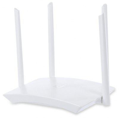 Motorola M1 800Mbps WiFi Router English Version
