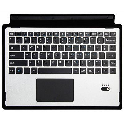 Bluetooth Keyboard for Microsoft Surface 3
