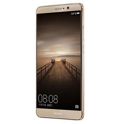 HUAWEI Mate 9 4G PhabletCell phones<br>HUAWEI Mate 9 4G Phablet<br><br>2G: GSM 850/900/1800/1900MHz<br>3G: WCDMA B1/B2/B4/B5/B6/B8/B19<br>4G: FDD-LTE B1/B2/B3/B4/B5/B7/B8/B9/B12B/B17/B18/B19/B20/B26/B28/B29<br>Additional Features: Calculator, Browser, Bluetooth, Alarm, 4G, 3G, Calendar, Fingerprint recognition, People, Fingerprint Unlocking, GPS, MP3, MP4, Wi-Fi<br>Auto Focus: Yes<br>Back Case : 1<br>Back-camera: 12.0MP + 20.0MP ( with flash light and AF )<br>Battery Capacity (mAh): 4000mAh (Typical Value)<br>Battery Type: Non-removable<br>Bluetooth Version: Bluetooth V4.2<br>Brand: HUAWEI<br>Camera type: Triple cameras<br>Cell Phone: 1<br>Cores: Octa Core, 1.8GHz, 2.4GHz<br>CPU: Kirin 960<br>E-book format: TXT<br>Earphones: 1<br>English Manual : 1<br>External Memory: TF card up to 256GB<br>Flashlight: Yes<br>Front camera: 8.0MP<br>Games: Android APK<br>I/O Interface: Micophone, Speaker, TF/Micro SD Card Slot, Type-C, 3.5mm Audio Out Port, 2 x Nano SIM Slot<br>Language: Multi language<br>Music format: FLAC, WMA, WAV, OGG, MP3, AMR, AAC, 3GP<br>Network type: TD-SCDMA+FDD-LTE+TD-LTE+WCDMA+GSM<br>OS: Android 7.0<br>Package size: 22.00 x 25.00 x 4.60 cm / 8.66 x 9.84 x 1.81 inches<br>Package weight: 0.6520 kg<br>Picture format: PNG, BMP, GIF, JPEG<br>Power Adapter: 1<br>Product size: 15.69 x 7.89 x 0.79 cm / 6.18 x 3.11 x 0.31 inches<br>Product weight: 0.1947 kg<br>RAM: 4GB RAM<br>ROM: 64GB<br>Screen resolution: 1920 x 1080 (FHD)<br>Screen size: 5.9 inch<br>Screen type: 2.5D Arc Screen<br>Sensor: Accelerometer,Ambient Light Sensor,E-Compass,Gravity Sensor,Gyroscope,Hall Sensor,Proximity Sensor<br>Service Provider: Unlocked<br>SIM Card Slot: Dual Standby, Dual SIM<br>SIM Card Type: Dual Nano SIM<br>SIM Needle: 1<br>TD-SCDMA: TD-SCDMA B34/B39<br>TDD/TD-LTE: TD-LTE B38/B39/B40/41<br>Touch Focus: Yes<br>Type: 4G Phablet<br>USB Cable: 1<br>Video format: 3GP, WMV, MP4, RMVB, RM<br>Video recording: Yes<br>Wireless Connectivity: 4G, 3G, WiFi, A-GPS, Bluetooth, 2.4GHz/5GHz WiFi,