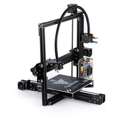 Gearbest Tevo Tarantula 3D Printer Kit