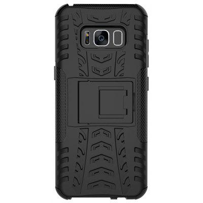 Bumper Case for Samsung Galaxy S8