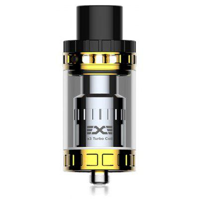 Vapeston Maganus Cloud Blaster RTA