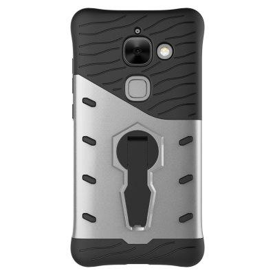 Luanke Back Case for LeEco Max 2