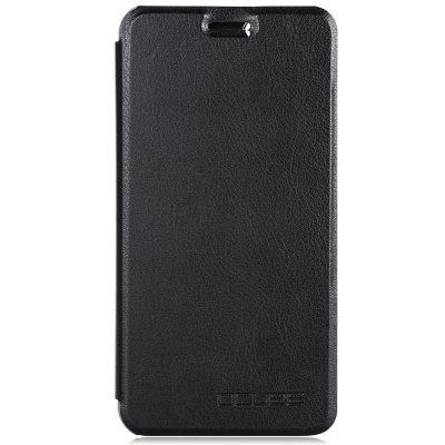 OCUBE Flip-open PU Cover Case