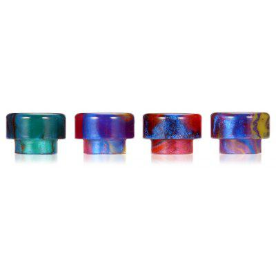 Replacement 810 Resin Drip Tip