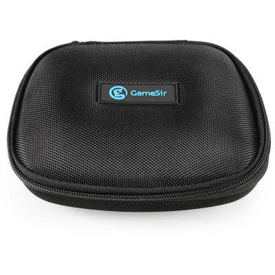Gamesir - C010901 Controller Carrying Case