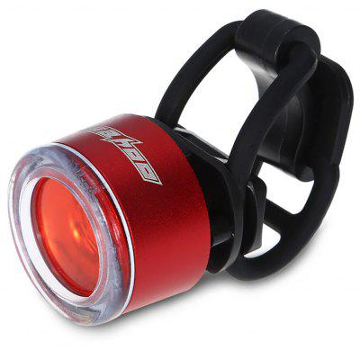 SAHOO 721259 Bike Tail Light