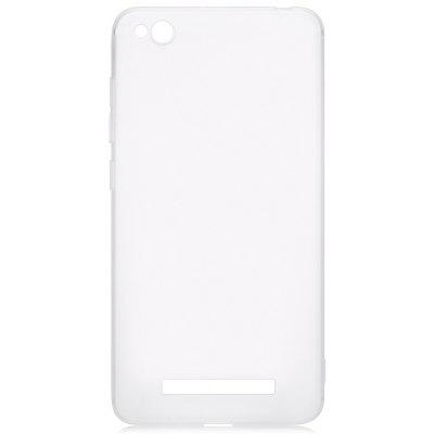 Luanke Cover for Xiaomi Redmi 4A