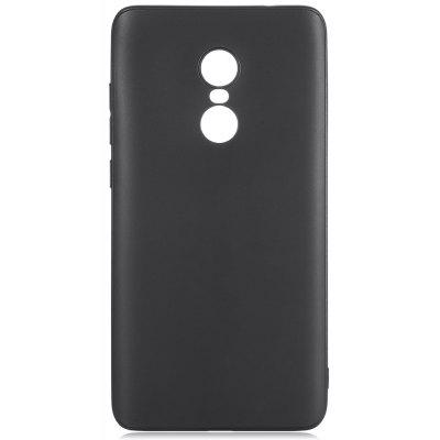 ASLING Ultra-thin Cover TPU Case