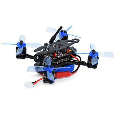 ARFUN Pro 95mm Mini Brushless RC Racing Drone