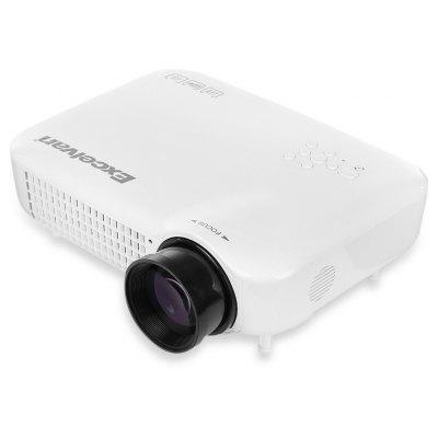 Excelvan LED5018 Projector