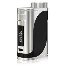 Original Eleaf iStick Pico 25 85W Box Mod with Multiple Modes / Supporting 1pc 18650 Battery for E Cigarette