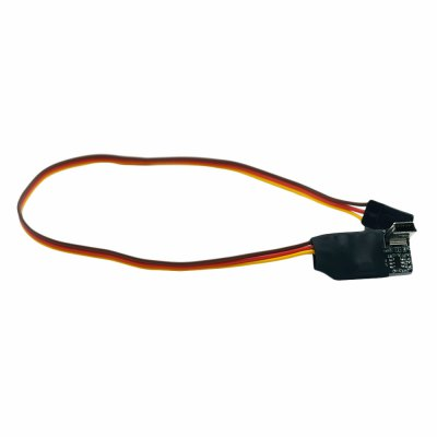 AV Cable for Hawkeye Firefly 6s