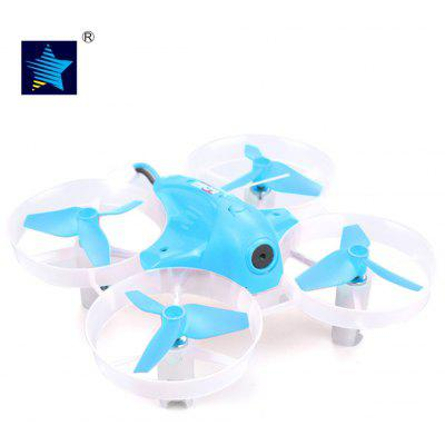 Cheerson CX - 95W WiFi FPV RC Quadcopter RTF