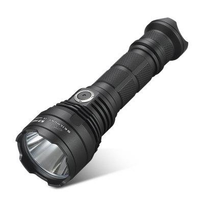 Skilhunt S3 Pro XHP35 HI Flashlight