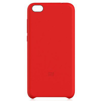 Original Xiaomi Mi 5C Back Case