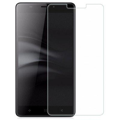 Tempered Glass Screen Protective Film for Elephone C1 Max