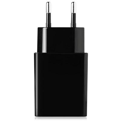 Nillkin Travel Power Adapter Dock