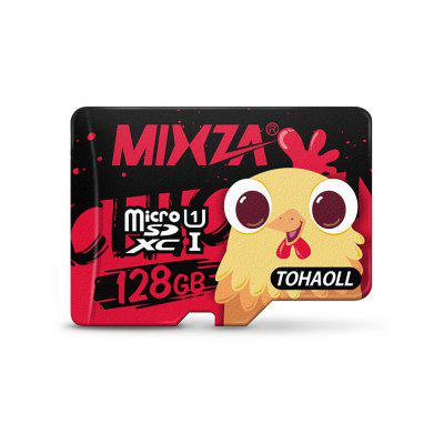Original MIXZA TOHAOLL Memory Card for Phone
