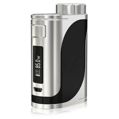 Original-Eleaf-iStick-Pico-25-85W-Box-Mo-85