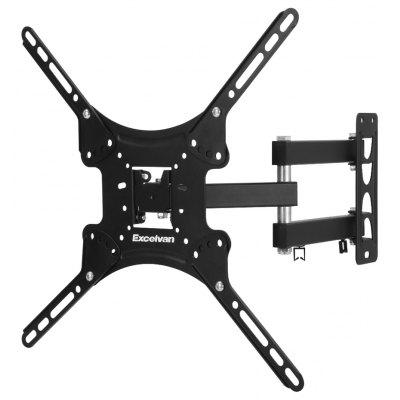 Excelvan YC - TV220 TV Bracket