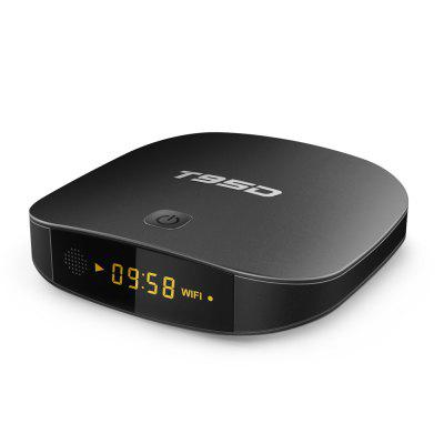 SUNVELL T95D 1/8GB TV Box