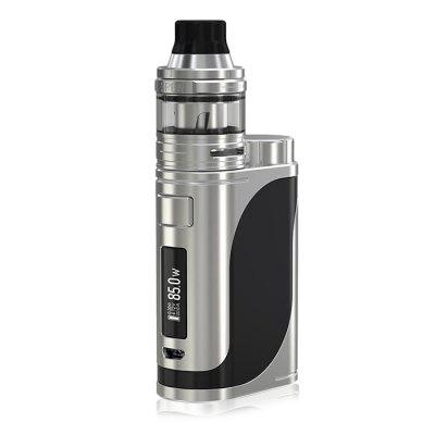 Gearbest Eleaf iStick Pico 25 with ELLO 85W Kit