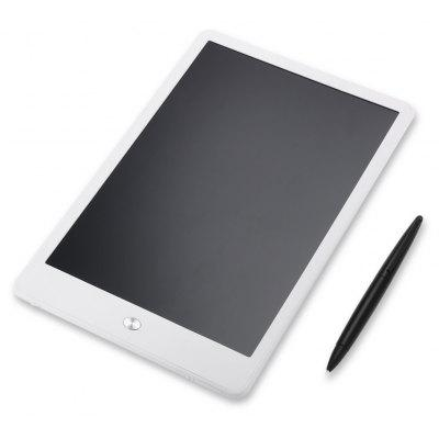 12 inch Digital LCD Writing Screen Tablet