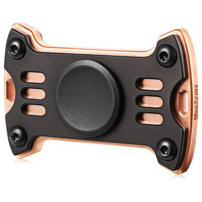 MECARMY Gyro Anti-stress Fidget Toy for Adult