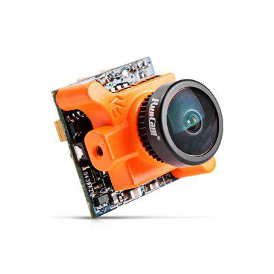 RunCam Micro Swift 600TVL Mini FPV Camera