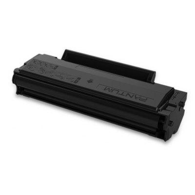 PANTUM PB - 210S Toner Cartridge for Printer Stationery