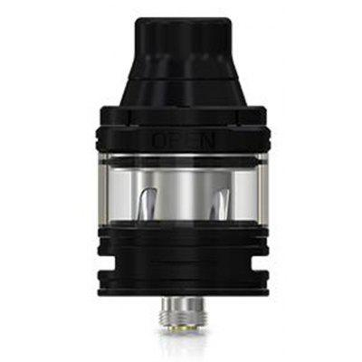 Eleaf ELLO Atomizer 2ml