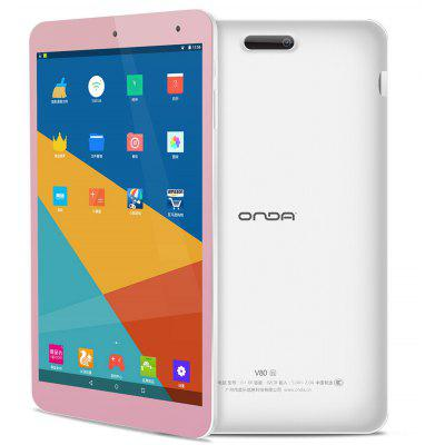 Onda V80 SE Tablet PC de 8.0 pulgadas