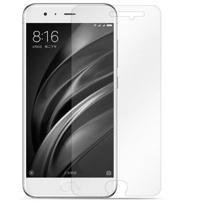Tempered Glass Screen Protective Film for Xiaomi 6