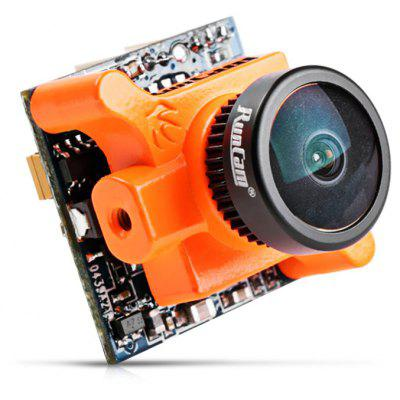 RunCam Micro Swift 600TVL FPV Camera