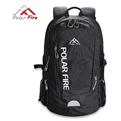 Polar Fire Mountaineering Backpack