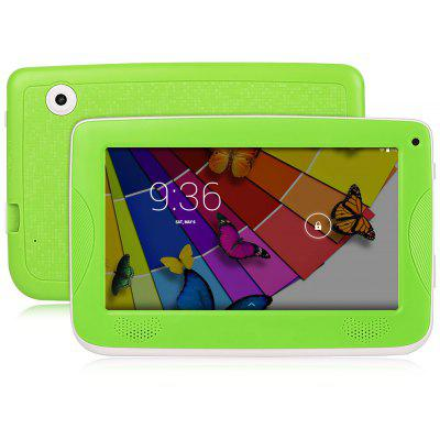 716 Kids Tablet PC