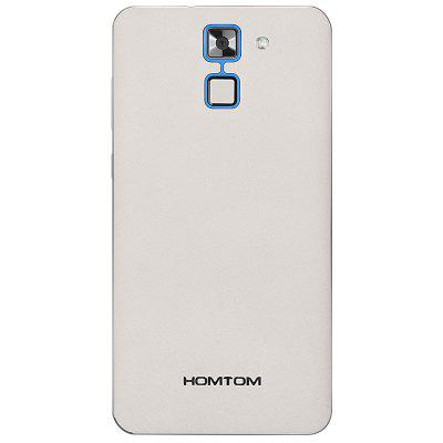 HOMTOM HT30 3G PhabletCell phones<br>HOMTOM HT30 3G Phablet<br><br>2G: GSM 850/900/1800/1900MHz<br>3G: WCDMA 850/1900/2100MHz<br>Additional Features: Calendar, 3G, Alarm, Bluetooth, Browser, Calculator, Wi-Fi, Fingerprint recognition, Fingerprint Unlocking, People, MP4, MP3, Gravity Sensing, GPS<br>Auto Focus: Yes<br>Back-camera: 5.0MP ( SW 8.0MP )<br>Battery Capacity (mAh): 1 x 3000mAh<br>Battery Type: Li-ion Battery<br>Bluetooth Version: V4.0<br>Brand: HOMTOM<br>Camera type: Dual cameras (one front one back)<br>Cell Phone: 1<br>Cores: 1.3GHz, Quad Core<br>CPU: MTK6580<br>E-book format: TXT<br>English Manual : 1<br>External Memory: TF card up to 64GB (not included)<br>Flashlight: Yes<br>Front camera: 2.0MP ( SW 5.0MP )<br>Games: Android APK<br>I/O Interface: Speaker, TF/Micro SD Card Slot, 3.5mm Audio Out Port, Micophone, Micro USB Slot, 2 x Micro SIM Card Slot<br>Language: Multi language<br>Music format: AAC, WMA, MP3<br>Network type: GSM+WCDMA<br>OS: Android 6.0<br>Package size: 17.50 x 10.00 x 5.20 cm / 6.89 x 3.94 x 2.05 inches<br>Package weight: 0.3880 kg<br>Picture format: PNG, JPEG, GIF, BMP<br>Power Adapter: 1<br>Product size: 15.10 x 7.80 x 0.80 cm / 5.94 x 3.07 x 0.31 inches<br>Product weight: 0.1440 kg<br>RAM: 1GB RAM<br>ROM: 8GB<br>Screen resolution: 1280 x 720 (HD 720)<br>Screen size: 5.5inch<br>Screen type: Capacitive, 2.5D Arc Screen<br>Sensor: Ambient Light Sensor,Geomagnetic Sensor,Gravity Sensor<br>Service Provider: Unlocked<br>SIM Card Slot: Dual Standby, Dual SIM<br>SIM Card Type: Micro SIM Card<br>Touch Focus: Yes<br>Type: 3G Phablet<br>USB Cable: 1<br>Video format: 3GP, AVI, MP4, RMVB, RM, WMV<br>Video recording: Yes<br>Wireless Connectivity: GPS, GSM, WiFi, Bluetooth 4.0, 3G