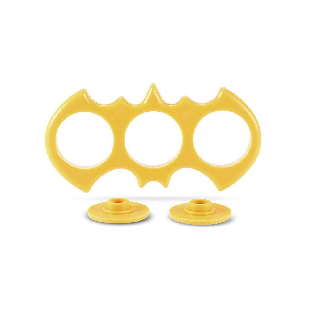 Owl-shaped ABS Frame