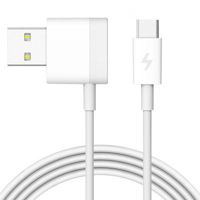 Original Xiaomi ZMI USB Cable