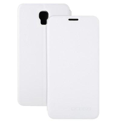 OCUBE Case for Oukitel K6000 Plus