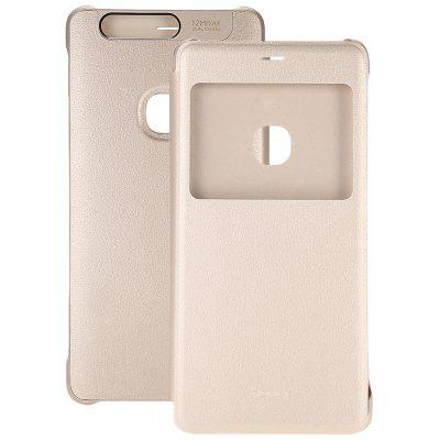 Original HUAWEI Honor V8 Cover