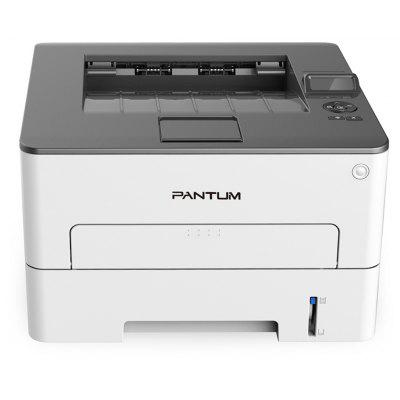 PANTUM P3302DW Laser Printer