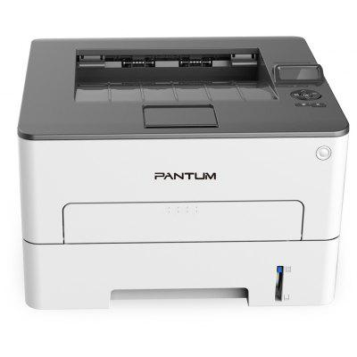 PANTUM P3012DW Laser Printer
