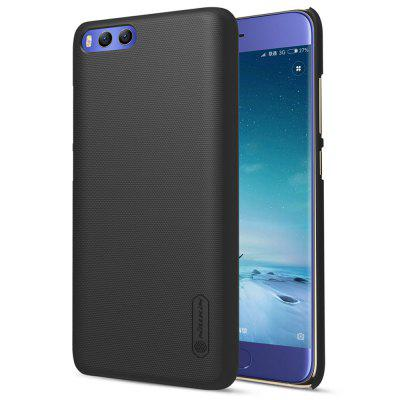 Nillkin Frosted Case for Xiaomi Mi 6