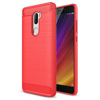 Luanke Case for Xiaomi Mi 5S Plus